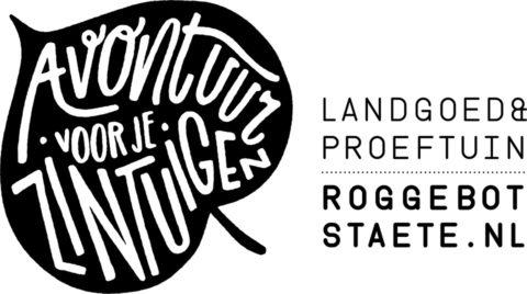 RoggebotStaete-header2