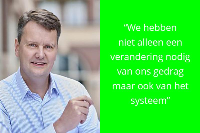 Josse Kunst quote