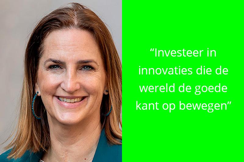 Laura Rooseboom quote