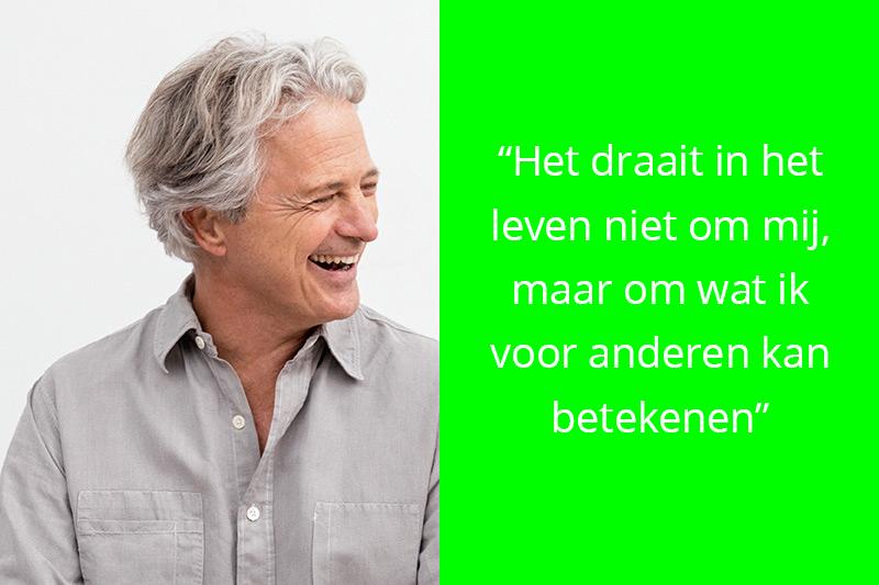 Stephan Zeijlemaker quote